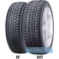 Купить Зимняя шина NOKIAN W Plus (WR) 195/60R15 88T