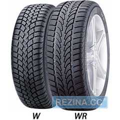 Зимняя шина NOKIAN W Plus (WR) - rezina.cc