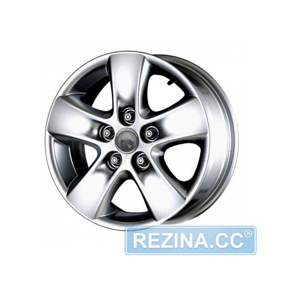 REPLICA J T 1036 HB - rezina.cc