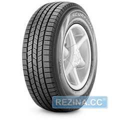Купить Зимняя шина PIRELLI Scorpion Ice & Snow 285/35R21 105V Run Flat