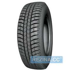 Купить Зимняя шина AMTEL NordMaster 195/65R15 91Q (Под шип)