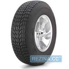 Зимняя шина FIRESTONE WinterForce SUV - rezina.cc