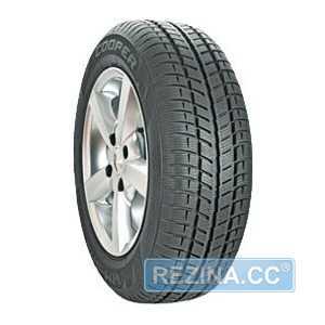 Купить Зимняя шина COOPER Weather Master SA2 245/40R18 97V