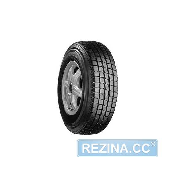 Купить Зимняя шина TOYO H09 205/65R16C 107/105T