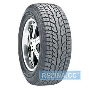 Купить Зимняя шина HANKOOK i*Pike RW11 235/55R19 101T (Шип)