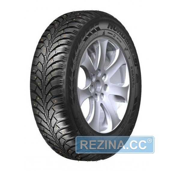 Зимняя шина AMTEL NordMaster 2 - rezina.cc