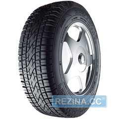 Купить Всесезонная шина КАМА (НКШЗ) 221 235/70R16 109S