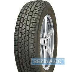 Всесезонная шина TRIANGLE TR646 - rezina.cc