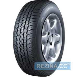 Купить Зимняя шина VIKING SnowTech 205/75R16C 110/108R