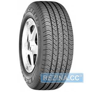 Купить Всесезонная шина MICHELIN X Radial 205/70R15 95T