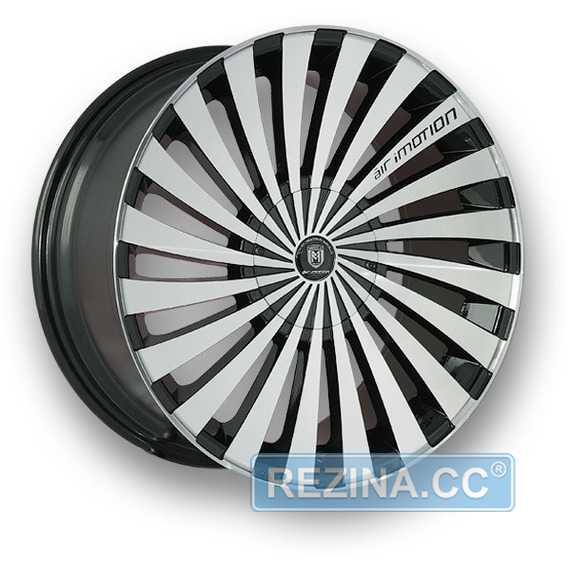 MARCELLO AIM011 AMB - rezina.cc