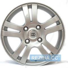 Купить WSP ITALY W3602 HS R14 W5.5 PCD4x100 ET44 DIA56.6
