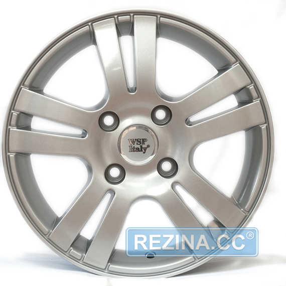 WSP ITALY W3602 HS - rezina.cc