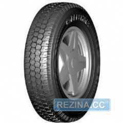 Купить Зимняя шина БЕЛШИНА БИ-395 155/70R13 75Q