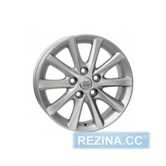 WSP ITALY W1769 S - rezina.cc
