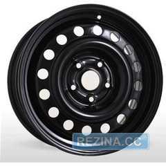 Купить STORM 539 B R15 W6 PCD5x110 ET43 DIA65.1