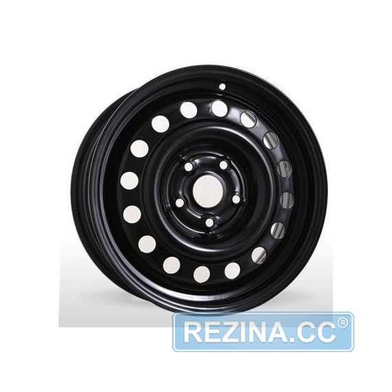 STORM 539 B - rezina.cc