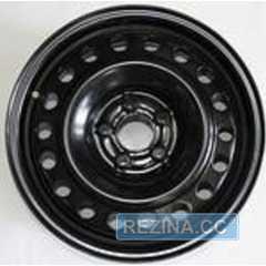 Купить STORM 1112 B R16 W6 PCD5x130 ET68 DIA78.1