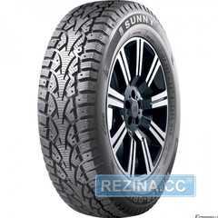 Купить Зимняя шина SANNY SN3860 225/45R17 94V (Под шип)