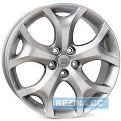 Купить WSP ITALY 1905 HS R18 W7.5 PCD5x114.3 ET50 DIA67.1