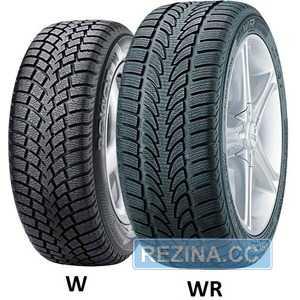 Купить Зимняя шина NOKIAN W Plus (W) 155/70R13 75T