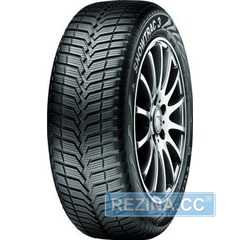 Купить Зимняя шина VREDESTEIN SnowTrac 3 195/40R17 81V
