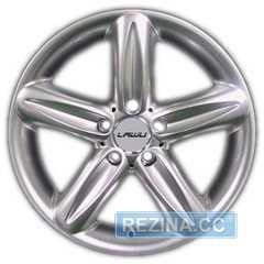 Купить LAWU 164 HS R16 W7.5 PCD5x112 ET35 DIA66.6