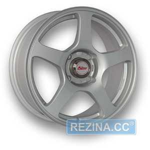 Купить KOSEI K3 FINE R17 W7 PCD5x100/114. ET36 DIA73.1