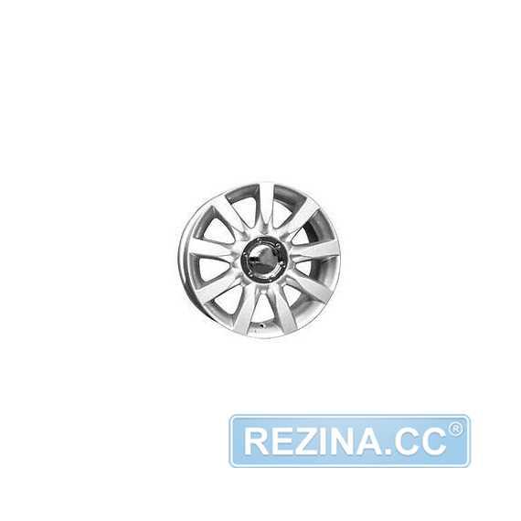 REPLICA AU24 S - rezina.cc