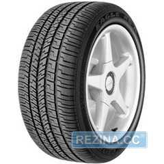 Всесезонная шина GOODYEAR Eagle RS-A - rezina.cc