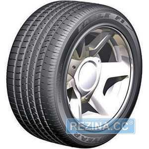 Купить Летняя шина GOODYEAR EAGLE F1 SUPERCAR 285/35R19 90W