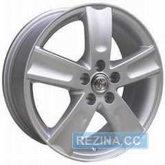 REPLICA TY 201 HS - rezina.cc