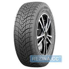 Купить Зимняя шина PREMIORRI ViaMaggiore 215/55R16 93T