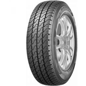 Купить Летняя шина DUNLOP EconoDrive 215/60R16C 103T