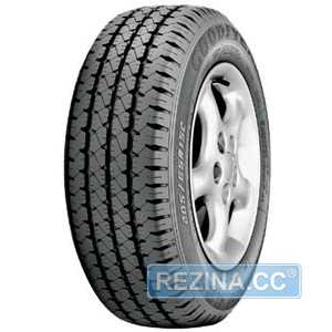 Купить Летняя шина GOODYEAR Cargo G26 215/70R15C 109S