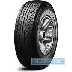 Всесезонная шина DUNLOP Grandtrek ST1 - rezina.cc