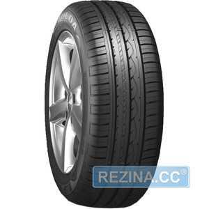 Купить Летняя шина FULDA EcoControl HP 205/55R15 88V