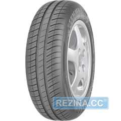 Летняя шина GOODYEAR EfficientGrip Compact - rezina.cc