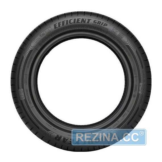 Купить Летняя шина GOODYEAR EfficientGrip Performance 195/55R16 87H
