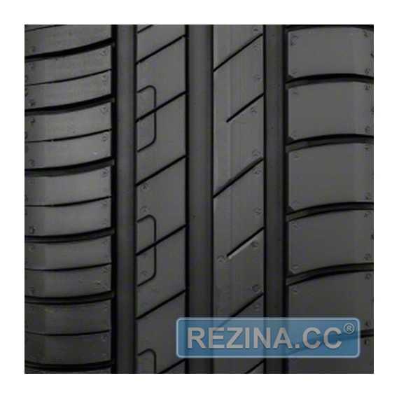 Купить Летняя шина GOODYEAR EfficientGrip Performance 205/55R16 91H