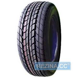 Купить Летняя шина DUNLOP SP 490 185/60R13 80H