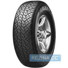 Всесезонная шина DUNLOP Grandtrek PT1 - rezina.cc