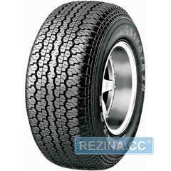 Всесезонная шина DUNLOP Grandtrek TG35 - rezina.cc