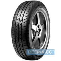 Летняя шина BRIDGESTONE B250 - rezina.cc