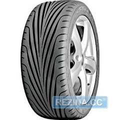 Летняя шина GOODYEAR EAGLE F1 GS-D3 - rezina.cc