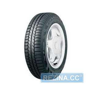 Купить Летняя шина FIRESTONE F590 FS 135/80R13 70T