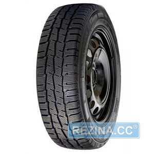 Купить Зимняя шина HIFLY Win-Transit 195/75R16C 107/105R