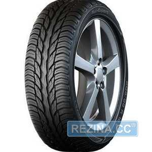 Купить Летняя шина UNIROYAL RainExpert 235/60R18 107V