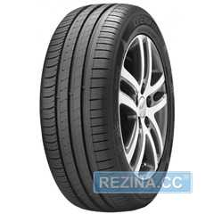 Летняя шина HANKOOK Kinergy Eco K425 - rezina.cc