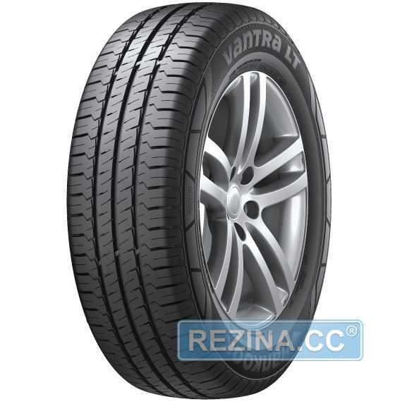 Купить Летняя шина HANKOOK Vantra LT RA18 195/70R15C 104/102R